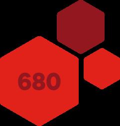 The Hexagon 680 DSP