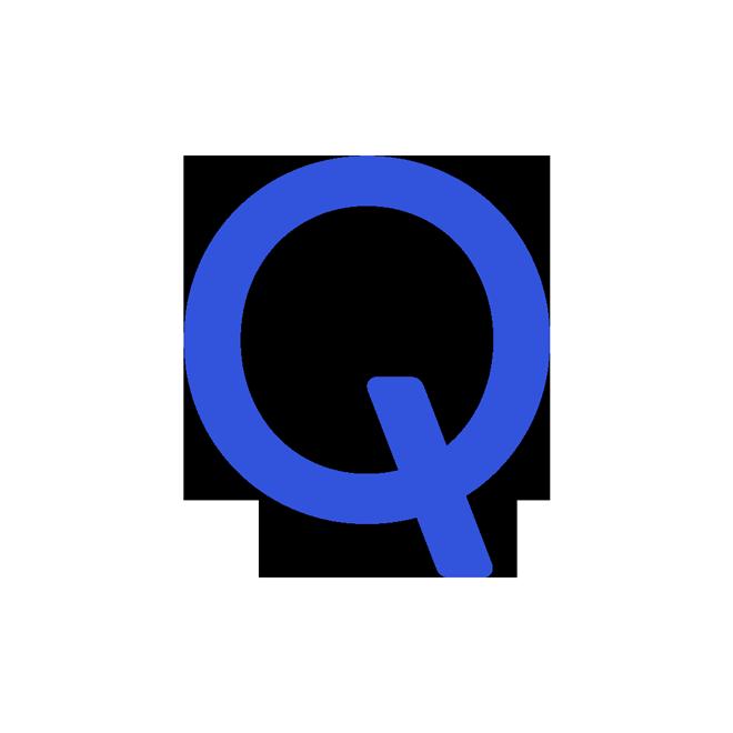 高通骁龙   敢为人先,非凡移动体验由此开始   Qualcomm Qualcomm Logo Transparent